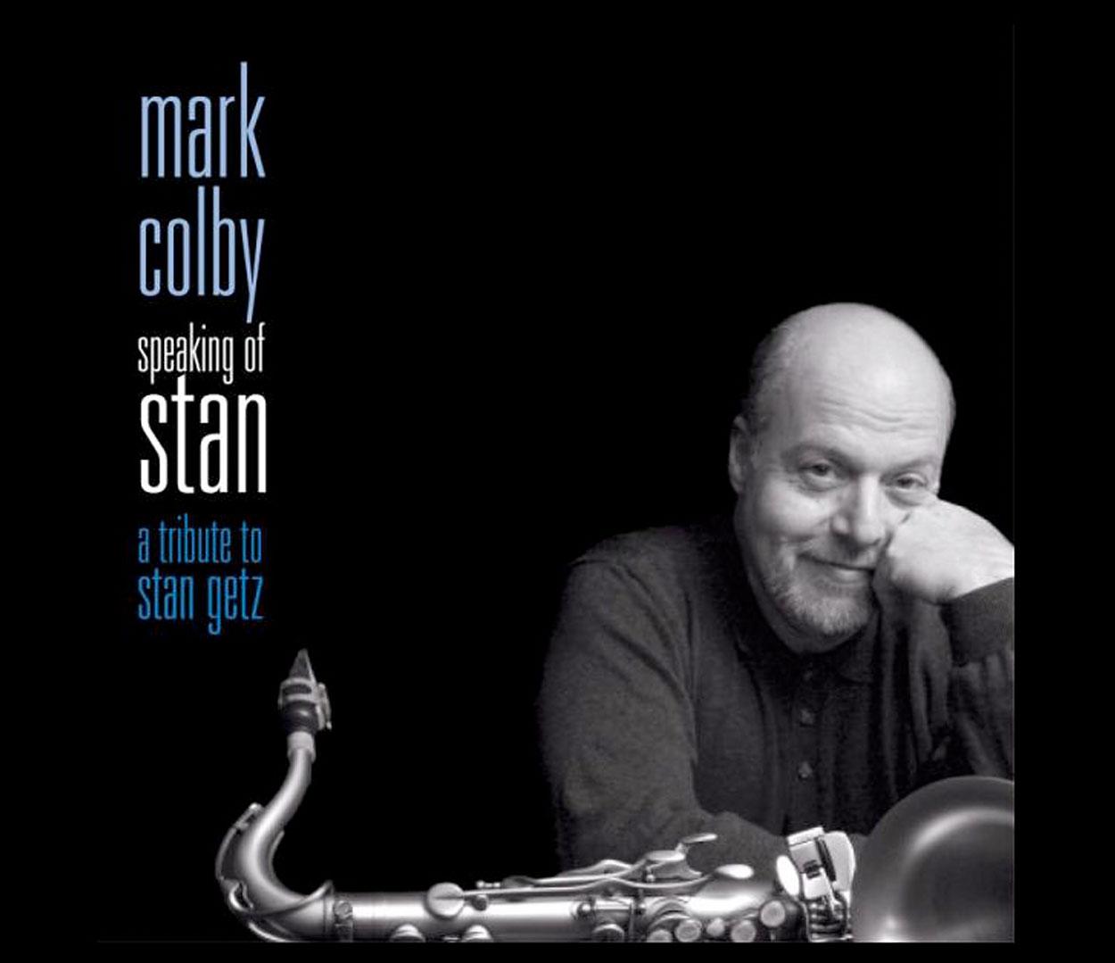 Mark_CD_STAN